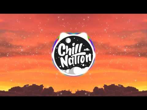 Daven & Djeso - Until Summer's Gone (feat. Stevyn) - UCM9KEEuzacwVlkt9JfJad7g