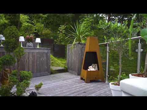 Français: Ekeberg Villa