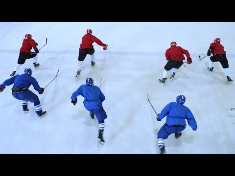 Redesign ČT sport (2016)