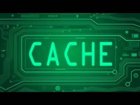 Love Your Cache: Optimize for the Second Load