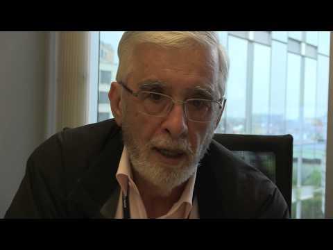 Ioannis Tsoukalas (EPP) om Amelia Andersdotter