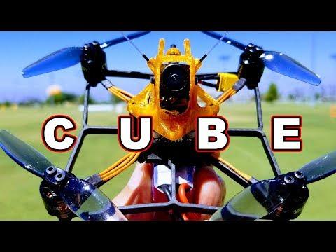 Diatone Cube GTB339 (It's not a toothpick!) 🤷♂️ - UCnJyFn_66GMfAbz1AW9MqbQ