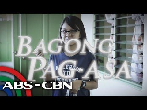 Tapatan Ni Tunying: Bagong Pag-asa