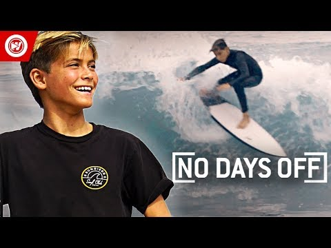 13-Year-Old FEARLESS Surfing Prodigy - UCZFhj_r-MjoPCFVUo3E1ZRg