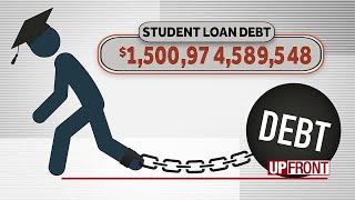 Colleges explore alternatives to student loans