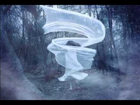 Stardust - Music Sounds Better With You (Gabe & Marcello V.O.R Rework) - UCVLBowZiZ3HAI8HML5VgDlQ