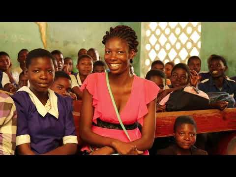 IM 80 years: Finding Alinafe in Malawi (English Subtitles)