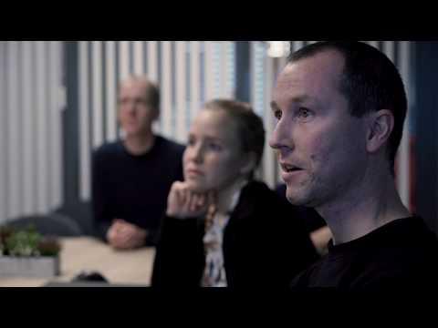 Norconsult søker nye medarbeidere i Lillehammer