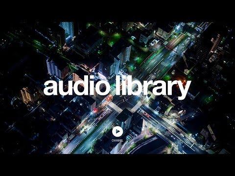Above and Beyond - Silent Partner (No Copyright Music) - UCht8qITGkBvXKsR1Byln-wA