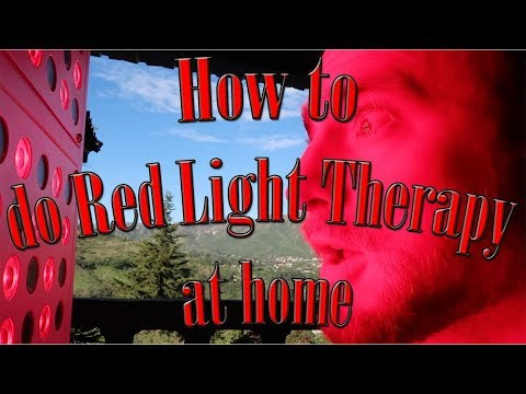 Keto Carnivore Breakfast | Steaks with Red Light Therapy | HOW I use my JOOVV light| blog