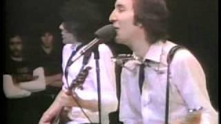 "The Knack - ""Good Girls Don't"" - Carnegie Hall, 1979"