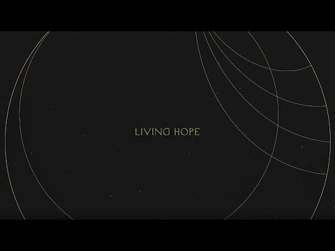 Living Hope  Without Words : Genesis