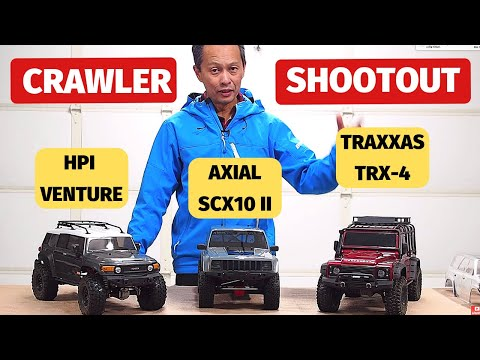 Best RC Rock Crawler Review -TRX4 SCX10 Venture - UCimCr7kgZQ74_Gra8xa-C7A