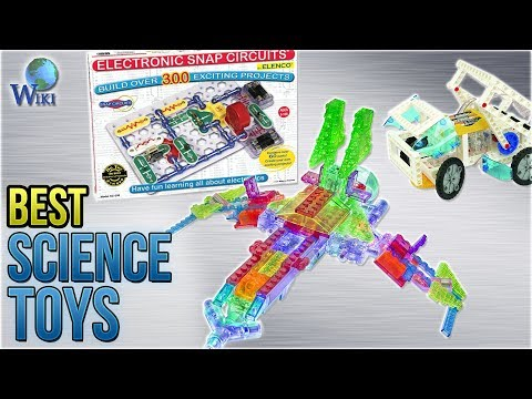 10 Best Science Toys 2018 - UCXAHpX2xDhmjqtA-ANgsGmw