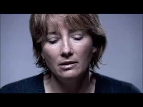 Human Trafficking Awareness PSA