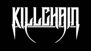 Screams from the Labyrinth - killchain , Metal