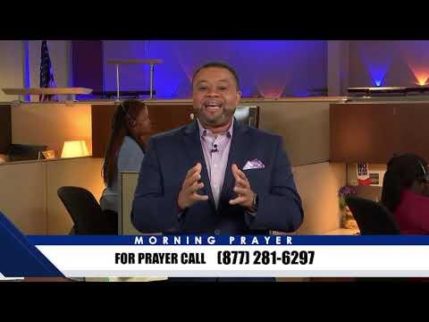 Morning Prayer: Friday, September 11, 2020