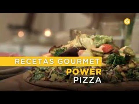 Power Pizza | - UC1Lhubbf3BjYODUrugx-oeA