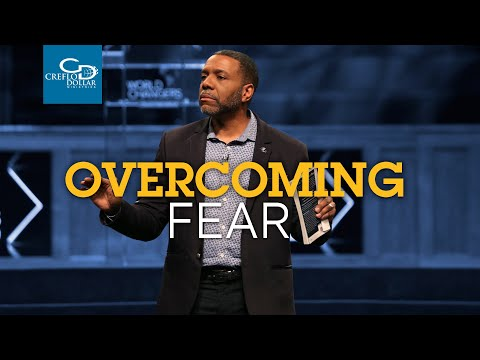Overcoming Fear Special