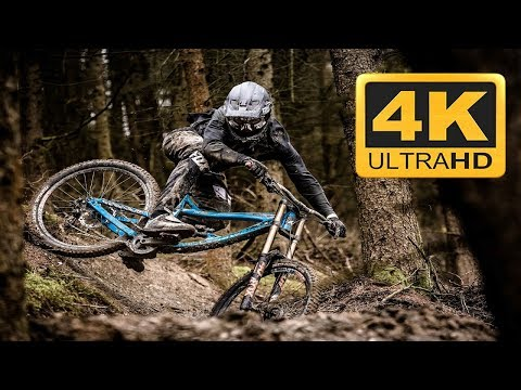 The World Of Mountain Bike [4K] - UC_PYnt4BzsY5Y80AiqxF3-Q
