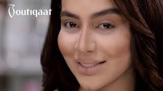 Makeup Tutorial by Milad Hannoun on Aryam - ميكب توتوريال ميلاد حنون على اريام