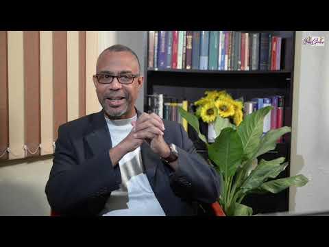 A Message From Pastor John Mark Bartlett