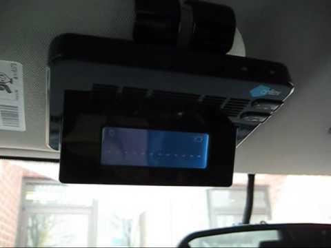 EasyView Bluetooth Wireless Hands-Free Car Kit by Canada Drive Safe - UCbwiIUY5Bh6le4wwOm-oYFA