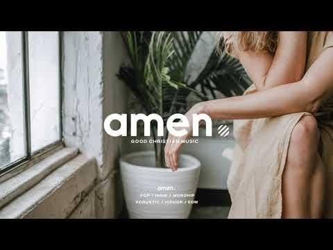 Sayen Alana - Himno
