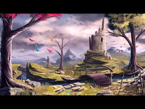 Riptide Music - Reformation   Epic Uplifting Dramatic Orchestral - UCZMG7O604mXF1Ahqs-sABJA