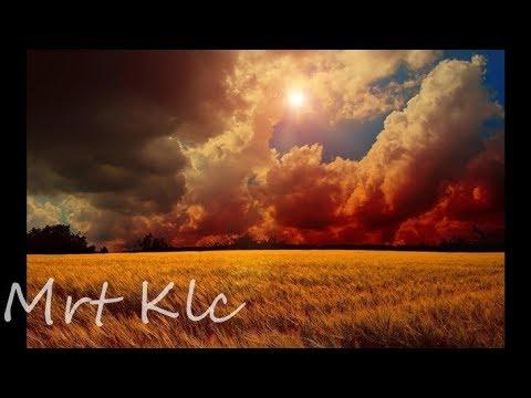 Stive Morgan - Melancholia Chillout & Ambient mix / Part-2▸ by Mrt Klc - UCvORUc38Y90npb6u5OPTGow