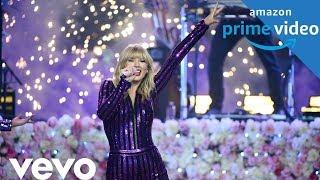 Me! 1080 HD (Live Amazon Prime Concert 2019)