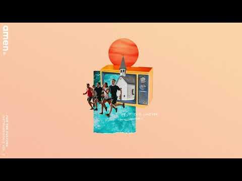 Joe Bae - Seafoam [Royalty-Free Instrumental]