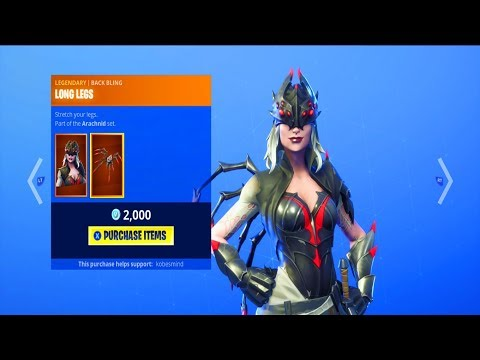 Fortnite Aimbot Hack Undetected