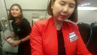 Flying to Singapore   Yangon to Singapore   Travel to Singapore 2019