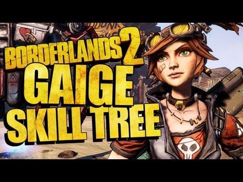 borderlands 2 skill tree calculator