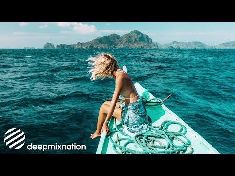 Chill House Mega Hits 🍉 Deep House Mix 2019 by Chilltone - UCB9lqgmd6feEFpNahvu7RqQ