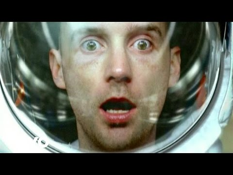 Moby - We Are All Made Of Stars - emimusic