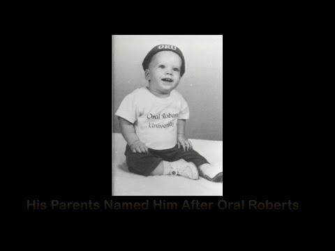 Roberts Liardon Stories Episode 2