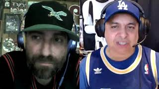 JOE'S MLB FREE EXPERT PICK  13- 2 VIDEO RUN .PREMIUM PLAYS August 13,  2019  Dodgers vs Marlins