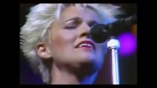 Silver Blue (1989)
