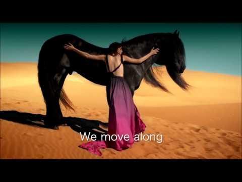 Tenishia & Ruben De Ronde ft. Shannon Hurley - Love Survives (Saad Ayub 2016 Remix) - UCL8jIs30wRPfRTvMPmGGptg