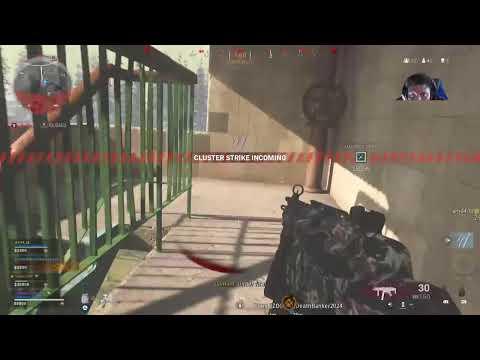 CoD Battle Royale: getting no  Dubbs