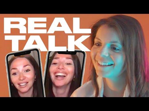 Real Talk with Charlie Blythe  Elevation YTH