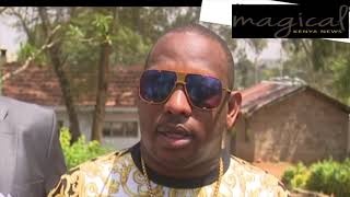EXPOSED!WHY SONKO IS NOT NAMING HIS DEPUTY ANYTIME SOON!