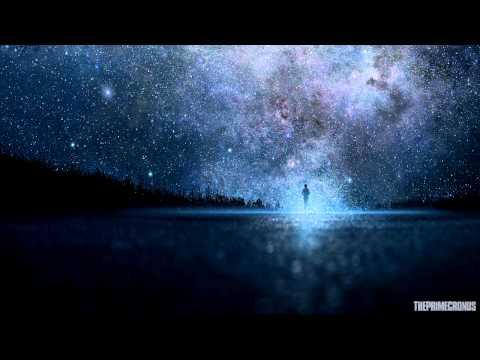 Anthony Greninger - Dreamer [Inspirational Piano] - UC4L4Vac0HBJ8-f3LBFllMsg