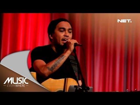 Luka dan Cinta (Live)