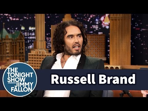 Confronts Jimmy About His Impressions at The Tonight Show Starring Jimmy Fallon