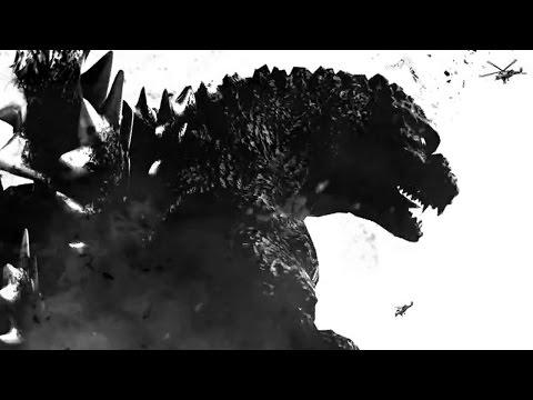 Godzilla: The Game Review - UCKy1dAqELo0zrOtPkf0eTMw
