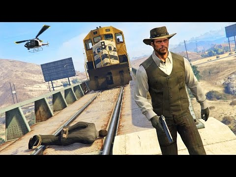 GTA 5 PLAY AS A COP MOD - MARTIAL LAW!! MILITARY TAKEOVER Army