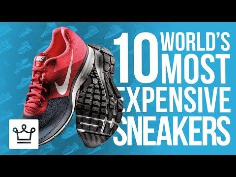 8d57adda7fa LeBron James EVERY Shoe Commercial (2003-2017) ᴴᴰ